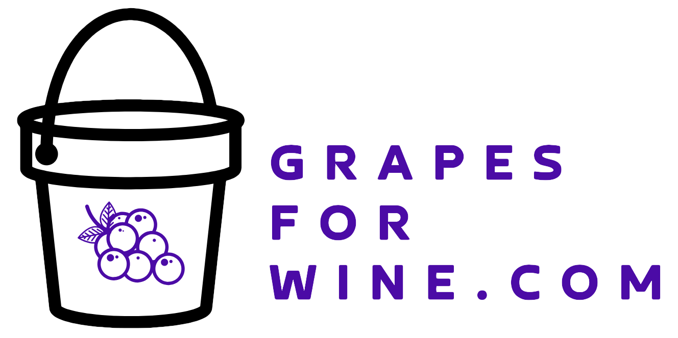 Grapesforwine – Buy frozen must wine grapes direct for home winemaking