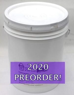 grapesforwine 2020 preorder cabernet sauvignon merlot